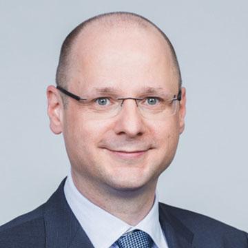 StB MMag. Dr. Thomas WALTER