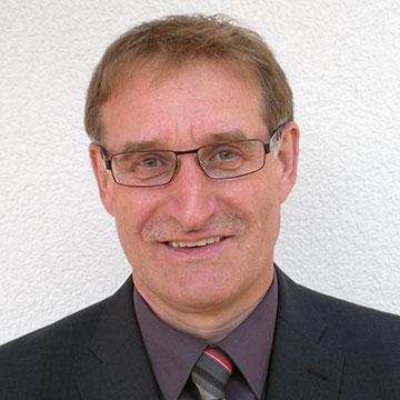 Roman FRAGNER, MPA